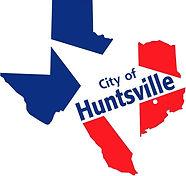 city of huntsville.JPG