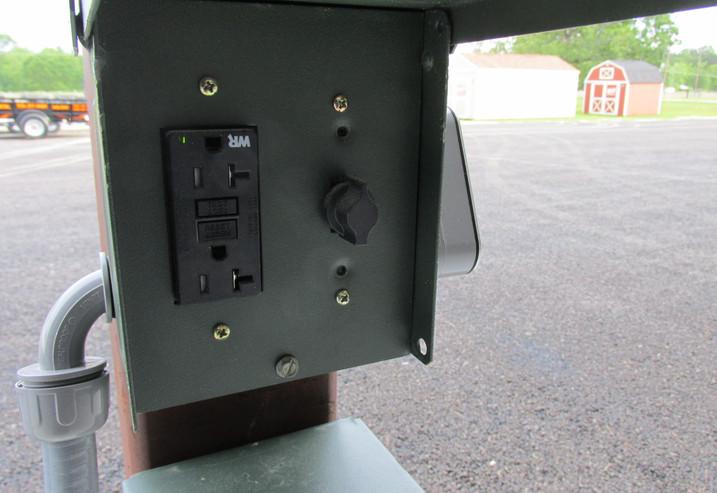 self-storage electrical control closeup pic 1.JPG