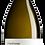 Thumbnail: Venezia DOC Chardonnay - Tenuta Mosole