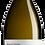 Thumbnail: Venezia DOC Pinot Grigio 2019 - Tenuta Mosole