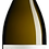 Thumbnail: Delle Venzie IGT Sauvignon - Tenuta Mosole