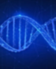 bigstock-DNA-chain-futuristic-hud-backg-