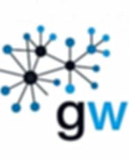 Genome-Web-Blog-Format-3-800x449.jpg
