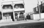 Danks Street
