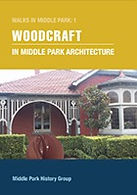 Woodwork%20Walk_edited.jpg