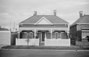 Boyd Street