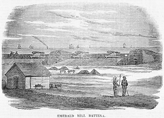 Emeral Hill Battery.png