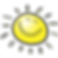 SMILEY SUN.png