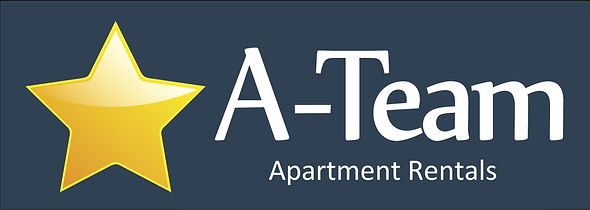A-Team Apartment Rentals.jpg