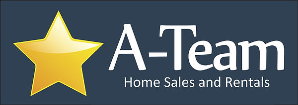A-Team Home Sales And Rentals 2.jpg