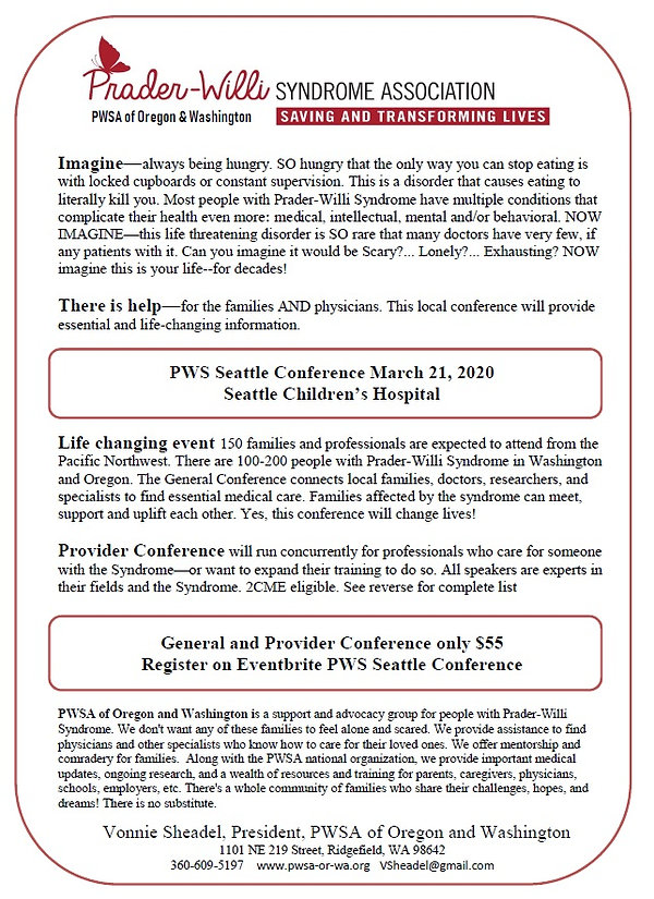 Conference_Update_2-24.jpg