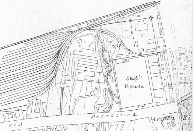 mapa04-2.jpg