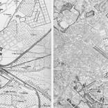 mapa01-2.jpg
