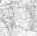 mapa02-2.jpg