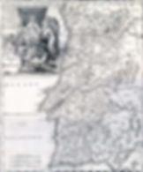 Thomas Salmon, (1679-1767)