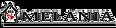 logo melania.png