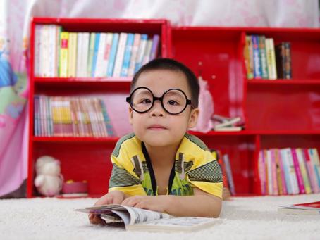 Gendersensibler Unterricht in der Grundschule? - Erfahrungsbericht einer Mutter