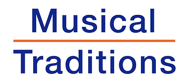 Musical Traditions logo.png