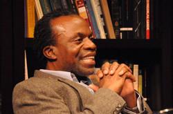 EDUCATING RITA | Frank Bryant