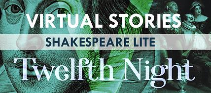 Twelfth Night banner_Virutal Stage.png