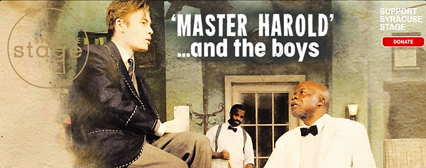 Master Harold 2021 banner.png