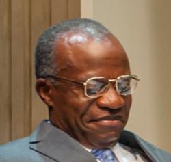 Mugabe_edited.jpg