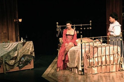 INTIMATE APPAREL | Mayme | 2008