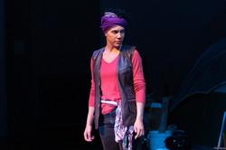 MACBETH | Lady Macbeth | 2019