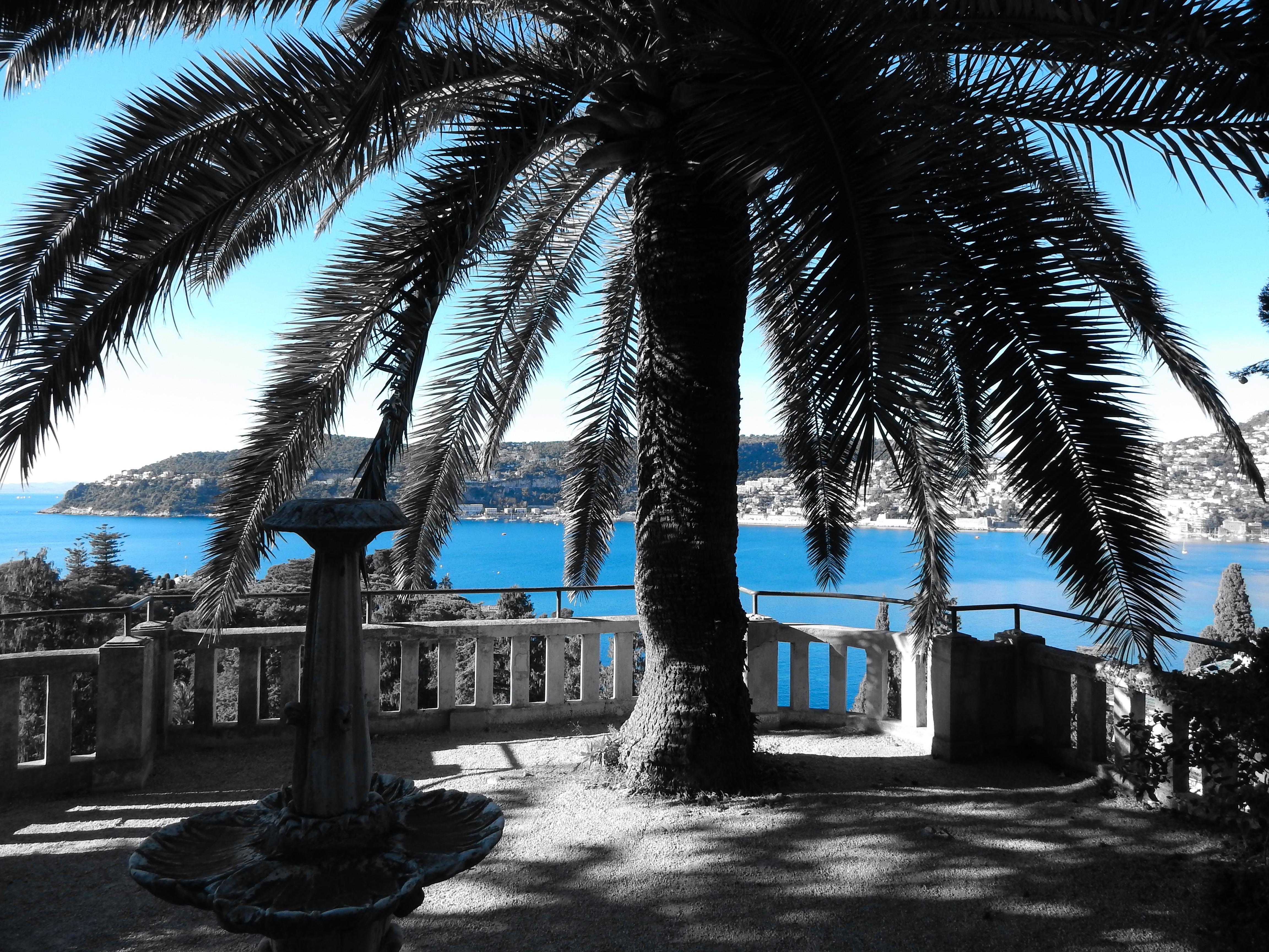 Villa Ephrussi-Rothschild