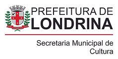 logo-org-londrina.jpg