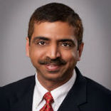 Raj Tanwani has over 30 years of experience in the field of planning, design, construction, and project management of public works projects. He has extensive experience in the design and construction management of large and complex public infrastructure projects, including several signature projects in the Greater Houston area. He has presented several papers at international conferences on trenchless technology and utility construction and has authored a manual on Trenchless Construction Methods and Equipment and is the recipient of ASCE's John O. Bickel award for the best paper in Construction Engineering and Management. He actively participates in several organizations including ASIE and ASCE. He is Life Member and Past President of ASIE.