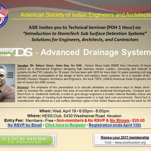 April 19 ADS ASIE Seminar.jpg