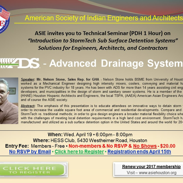 April 19 ADS ASIE Seminar.jpg