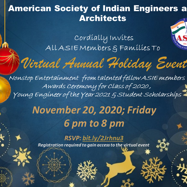 2020 Holiday Event Flyer.png
