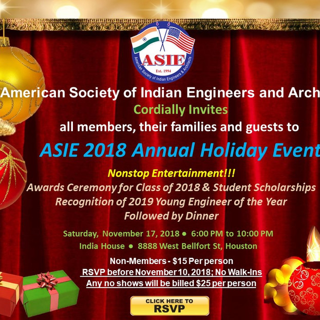 2018 Holiday Event Invitation .jpg