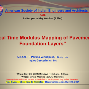 ASIE May 24 2021 Event _Rev 1.png