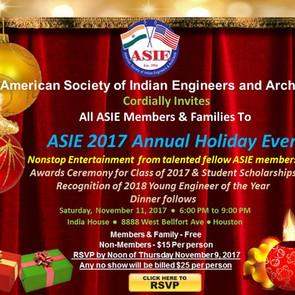 2017 Nov Holiday Event Invitation1.jpg