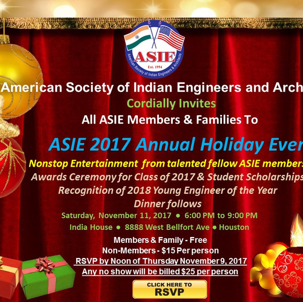 2017 Nov Holiday Event Invitation1.jpg