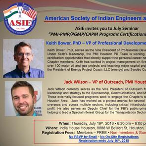 ASIE July 19 Event Flyer_1.jpg