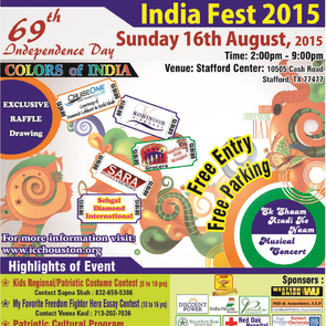 Indiafest.png