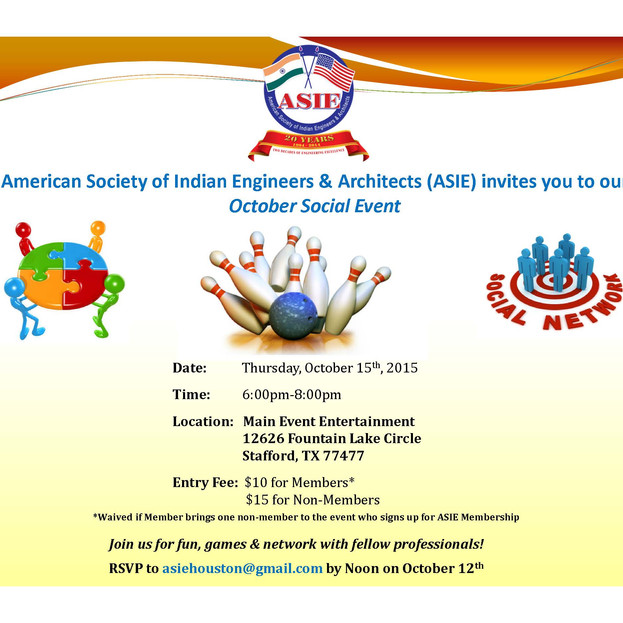 ASIE October Social Event Flyer.jpg