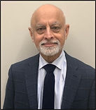 Chad Patel has Bachelor of Science from M. S. University, Vadodara, India and Master of Science from University of Houston. Chad has over 40 years of experience and currently works as Chief Technical Advisor for KBR. Chad currently serves ASIE as the Chair of the Advisory Council and has previously served as (2000), Secretary (2001), Professional Development Committee Chair (2009‐2011), Vice President (2011). Chad has also served the community as Program and Seminar Committee Chair: India's Millennium celebration program (2001), Committee Chair for Indo‐American Earth Quake Relief fund Distribution committee (2001), Neighborhood Representative: Lake of Austin Parkway (Years 2005 – 2010), Vice President of Global Organization of People of Indian Origin (2011 – 2012), Telfair Neighborhood 18: (2011, 2012, 2016), Indo American Forum of Fort Bend: in the committee (2017) and Treasurer (2018 and 2019). Chad has also volunteered for March of dimes, Katrina relief –Neighbors to Neighbors program, 1000 Lights for Peace, MDA walk, Houston Area Women's Center, Science Fair, Mathcount, Daya, IACCGH and Project Cure.