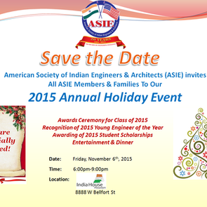 2015AnnualHolidayEvent.png