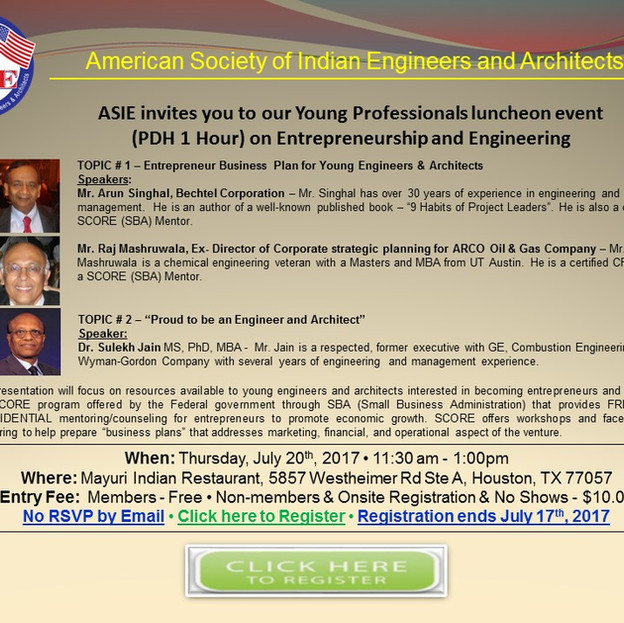 ASIE July YP Event _Flier.jpg