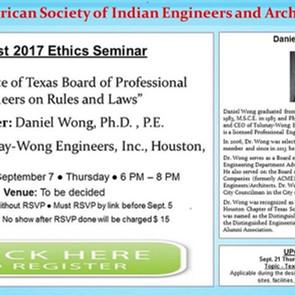 Sept 7 Ethics Seminar.jpg
