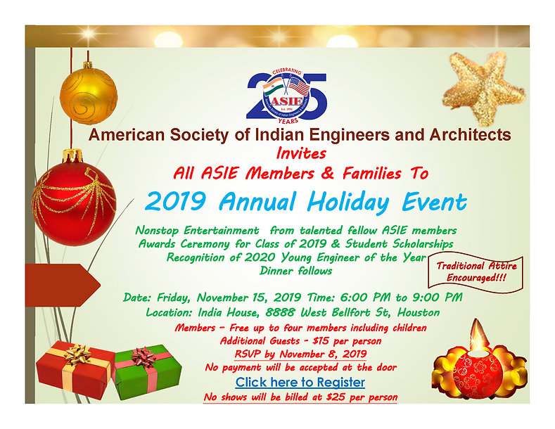 2019 Holiday Event InvitationR3 (1).jpg