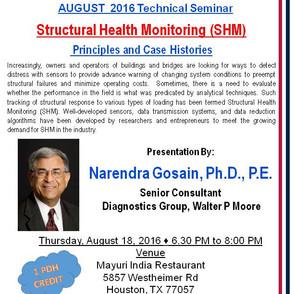ASIE August 2016 Seminar.jpg
