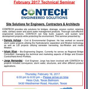 ASIE Feb 2017 Seminar.001.jpeg