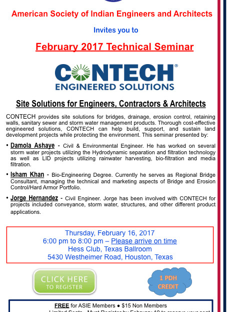 ASIE Feb 2017 Seminar.001.jpeg