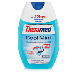 Theramed-2-In-1-Cool-Mint-5865.jpg